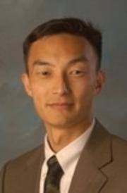Visit Profile of Sang-Joon John Lee