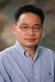 Visit Profile of Weihua Ming