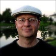 Visit Profile of Gary Aylesworth