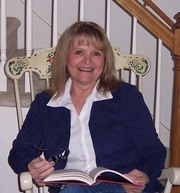 Visit Profile of Beverly S. Mahoney