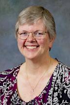Visit Profile of Ann Henderson