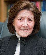 Visit Profile of Rosemary Batt