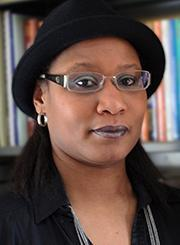 Visit Profile of Tameka L Gillum