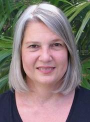 Visit Profile of Audrey Powers