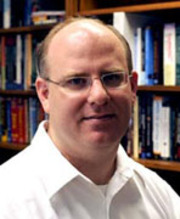 Visit Profile of John D. Delano, Ph.D.