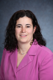 Visit Profile of Julia M. Camp
