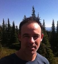 Visit Profile of David Bolton