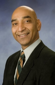 Visit Profile of Govind Hariharan