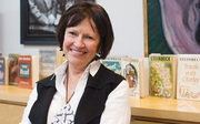 Visit Profile of Susan Shillinglaw