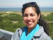 Visit Profile of Dr. Mari Castañeda