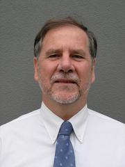 Visit Profile of Dr Phillip McKenzie