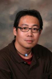 Hua Wang          Image