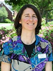 Visit Profile of Beth L. Brin