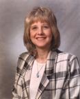 Visit Profile of Cynthia Jeffrey