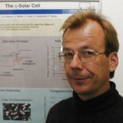 Visit Profile of Rolf Könenkamp