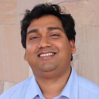 Visit Profile of Rafi Chowdhury