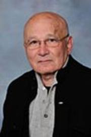 Visit Profile of Dr. Minel J. Braun
