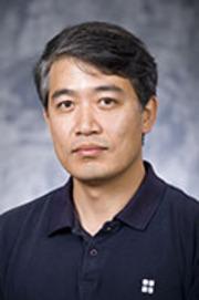 Visit Profile of Beom S. Lee
