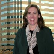 Visit Profile of Margaret Everett
