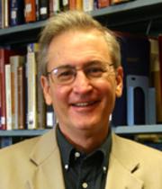 Visit Profile of H. L. (Len) Vacher