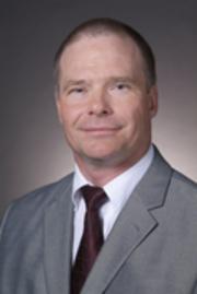 Visit Profile of Danny J Johnson