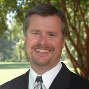 Visit Profile of James A. Swezey