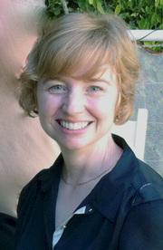 Visit Profile of Deborah A. Fields