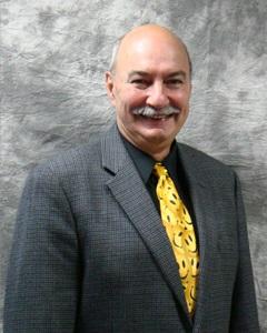 Visit Profile of Fred Abraham