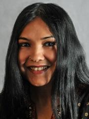 Visit Profile of Elora Halim Chowdhury