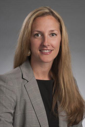 Visit Profile of Joelle D. Powers
