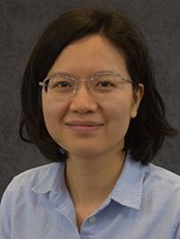Visit Profile of Shan Hu