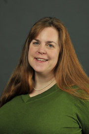 Visit Profile of Susan M B Steuer