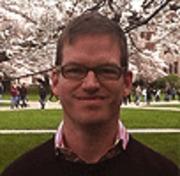 Visit Profile of Jon P. Holt