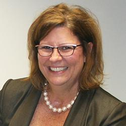 Visit Profile of Dorothy Vittner