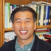 Visit Profile of Zhijun Wang