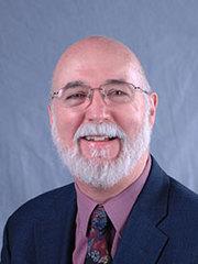 Visit Profile of Mark V. Redmond