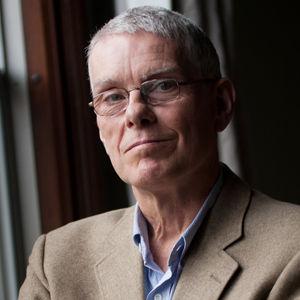 Visit Profile of William McDonough, PhD