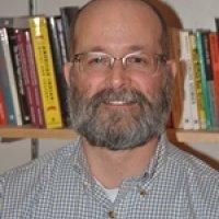 Visit Profile of Charles Vollan