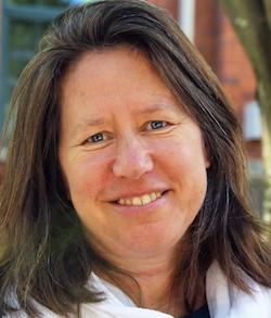 Visit Profile of Jane Compson