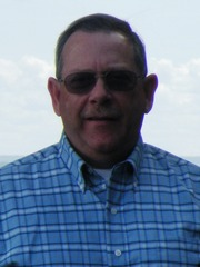 Visit Profile of Gene Sullivan