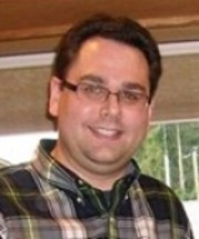 Visit Profile of Scott Bible