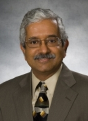 Visit Profile of Raghavan Srinivasan
