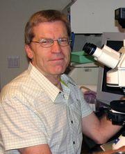 Visit Profile of William Bourland