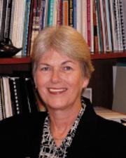 Visit Profile of Susan C. Opava-Stitzer