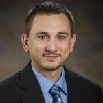 Visit Profile of Andrew Beauchamp
