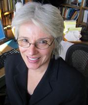 Visit Profile of Carlin Barton