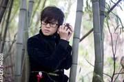 Visit Profile of Wendy Hsu