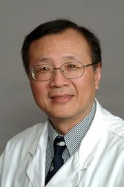 Visit Profile of Edward Yu