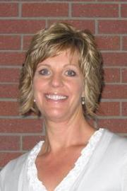 Visit Profile of Kimberly H. Snow