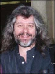 Visit Profile of Michael Budde